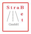 StraBet GmbH
